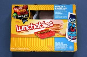 original-lunchables1-1